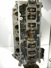 Driver Cylinder Head 8-280 4.6L VIN 6 Fits 97-00 FORD F150 PICKUP 38212