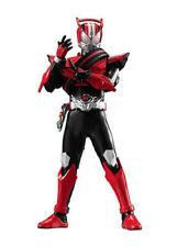 Bandai Kamen Masked Rider HG New Editiion 1 Gashapon Figure Drive