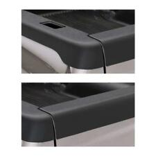 Bushwacker SmoothBack Tailgate & Bed Rail Caps for 99-06 Silverado & Sierra 8'