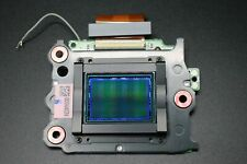 Nikon D80 CCD Image Sensor Unit Replacement Repair part