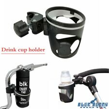 Bike Bottle Cage Bicycle Water Cup Holder MTB Road Cycling Seat Post Drink Mount