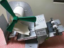 Hyosung / Tranax 1500 Shu-1165 Used Printer part # 72865610
