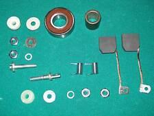 Chevy Delco Generator Repair Rebuild Kit 1955 1956 1957 58 59 60 61 62 63 64