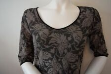 ARMANI Polyester Tops for Women