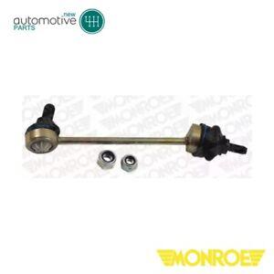 Front Rod/Strut Stabiliser MONROE L17600 For LAND ROVER FREELANDER
