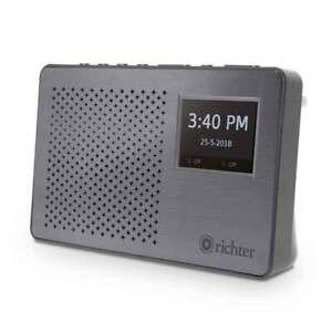 Core+ Digital Radio (RR26)