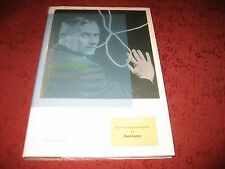 Joan Miró Selected Writings & Interviews Jacques Dupin (2009, Hardcover) (SEALED