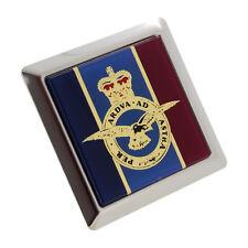 Royal Air Force Car Badge