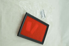 NEW Genuine OEM Nissan Infinity Air Filter 16546-30P00 300ZX Juke Rogue Sentra