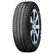GOMME PNEUMATICI ENERGY SAVER + 195/55 R15 85V MICHELIN 14C
