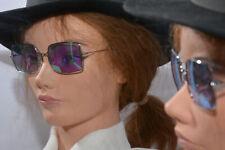 lunettes de soleil femme homme COURREGES AC 019-107 SKU 563