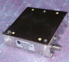 Channel Microwave ALS653 RF Isolator