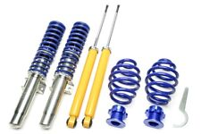 BMW 3 SERIES (E46) Height Adjustable Suspension ST