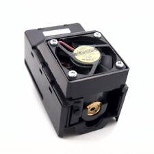 3D Drucker XYZprinting Da Vinci Junior 3in1 Laser Modul