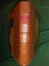 CHOLET, Cartulaire de l'abbaye de Saint-Etienne de Baigne (en Saintonge) 1868.