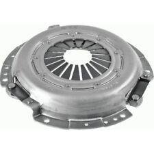SACHS Original Kupplungsdruckplatte 3082 100 041 Saab, Austin, Rover