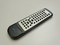 Original DK Digital DVD-Player Fernbedienung / Remote, 2 Jahre Garantie