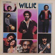 Willie COLON Willie FANIA Hector Lavoe fania RECORDS Sealed 180 Gram Vinyl LP