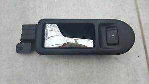 VW PASSAT BORA Golf 4 MK4  Passenger Internal Interior Handle Mirror Switch