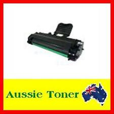 1 x Fuji Xerox Phaser 3124 3125 Laser Toner Cartridge