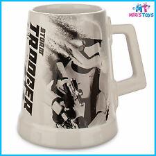 Star Wars The Force Awakens Stormtrooper Ceramic Mug
