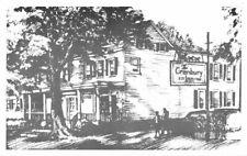 Cranbury Inn Dining Restaurant NJ