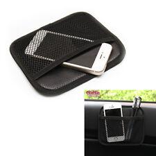 1Pcs Multi-function Car With Phone Car Storage Car Supplies Car Bag Storage Bag