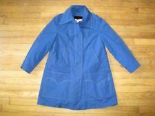 d495fb8198e 1960s Vintage Outerwear Coats   Jackets for Children