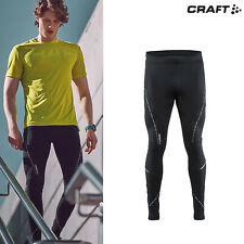 Craft Essential Running Tights (1904789M) - Jogging Pants
