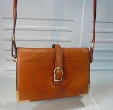 Joli petit sac cuir vintage, pochette…