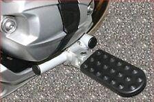 Highway Pegs for BMW R1200GS R1200RT R1200R R1200S R1200ST 2010-2013 Oil Cooled