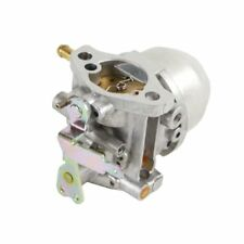 Generac 0C1535ASRV Portable Generator Carburetor Genuine