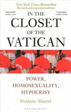 In the Closet of the Vatican : Power, Homosexuality, Hypocrisy, Paperback by ...