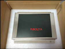"A61L-0001-0076 compatible LCD display 9"" for CNC machine CRT monitor F88"