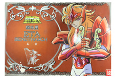 Bandai Saint Seiya Mime Benetnasch Knights of the Zodiac ETA HK Ver Vintage New