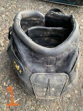 Old Mac G2 Multipurpose Riding/Turnout boots