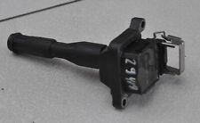 BMW E39 5er (95-00) 535iA V8 Zündspule BOSCH 1703227 #29408-H14