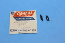 Genuine Yamaha Clutch Belleville Spring DS6 DS7 DT1 DT2 R3 R5 MX360 RD400 SR400