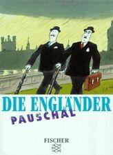German Fiction Books