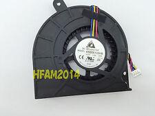 Original new Asus EeeBox PC EB2021 EB1501  EB1501U EB1502 EB1503 EB20B EB30A