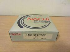 NACHI NN3012M2KC9NAP4 SUPER PRECISION BEARING / FAG NN3012ASK M SP
