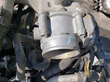 2005-2006-2007-2008 JAGUAR X-TYPE THROTTLE BODY