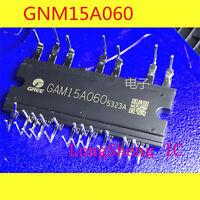 1pcs GAM15A060 GREE IPM MODULE 15A 600V NEW