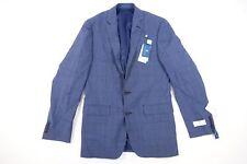 Cappotti e giacche da uomo lunghe in lana  ee959b56148