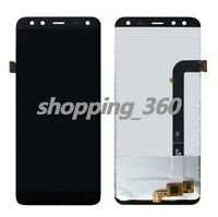 """For Leagoo S8 5.7""""  LCD DISPLAY Touch Screen Digitizer Glass Assembly NEW"""