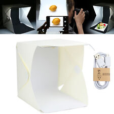 Aufnahmetische & Lichtwürfel 5 Lichtplatten 2 Größen Fotostudio Weiches Licht Gegen Blendungen Weiß Plastik Foto & Camcorder