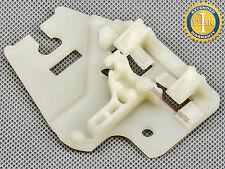 1 X CLIP RIPARAZIONE ANTERIORE DESTRO ALZACRISTALLI BMW 3 SER E46 4/5 P