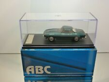 ABC BRIANZA ABC203 ALFA ROMEO 2600 PININFARINA COUPE  - 1:43 - NEAR MINT IN BOX