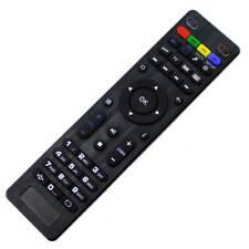 Control remoto Remote mando w1 w2 aura HD mag 250 254 256 275 270 IPTV Box