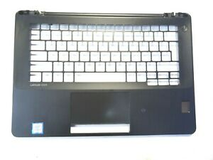 GENUINE Dell Latitude E7270 UK Palmrest Touchpad Mouse Upper Case 0D1VY1